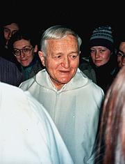 Forfatter foto. Photo credit: Michael König, December 30, 1991