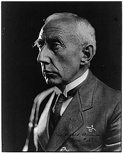 Author photo. Photoprint copyrighted by Lomen Bros.,<br> Nome, 1920 (LoC Prints and Photographs Division, <br>LC-USZ62-70482)