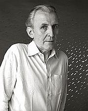 "Foto de l'autor. Photo by Gilles Larrain, found at <a href=""http://en.wikipedia.org/wiki/File:Girodias.jpg"" rel=""nofollow"" target=""_top"">Wikipedia.org</a>."