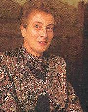 Fotografia de autor. Nerylla Taunton circa 1997