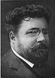 Foto de l'autor. from Wikipedia