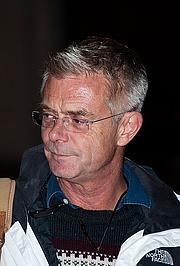 Photo de l'auteur(-trice). wikimedia.org