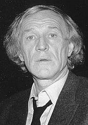Kirjailijan kuva. wikimedia.org