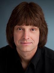 """Author photo. <a href=""""http://www.aristeia.com/"""" rel=""""nofollow"""" target=""""_top"""">www.aristeia.com/</a>"""