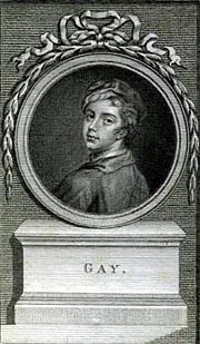 """Fotografia de autor. From <a href=""""http://en.wikipedia.org/wiki/Image:Gay-SJWorks-79.gif"""">Wikipedia</a>"""