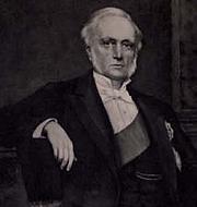 Autoren-Bild. portrait by Emery Walker, 1898