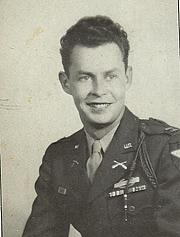 Autoren-Bild. U.S. Army