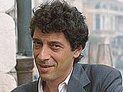 Author photo. notiziediprato.it