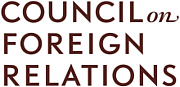 """Autoren-Bild. By Council on Foreign Relations, Fair use, <a href=""""https://en.wikipedia.org/w/index.php?curid=52496310"""" rel=""""nofollow"""" target=""""_top"""">https://en.wikipedia.org/w/index.php?curid=52496310</a>"""