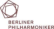 Kirjailijan kuva. Berlin Philharmonic
