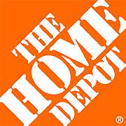 Foto de l'autor. Home Depot