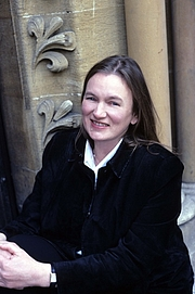 """Author photo. By Gideontc - Own work, CC BY-SA 4.0, <a href=""""https://commons.wikimedia.org/w/index.php?curid=66742602"""" rel=""""nofollow"""" target=""""_top"""">https://commons.wikimedia.org/w/index.php?curid=66742602</a>"""