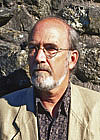 """Author photo. <a href=""""http://www.gomer.co.uk/"""" rel=""""nofollow"""" target=""""_top"""">http://www.gomer.co.uk/</a>"""