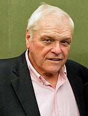 Foto del autor. wikimedia.org