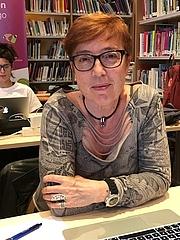 """Fotografia de autor. De Montserrat Boix - Obra propia, CC BY-SA 4.0, <a href=""""https://commons.wikimedia.org/w/index.php?curid=76914020"""" rel=""""nofollow"""" target=""""_top"""">https://commons.wikimedia.org/w/index.php?curid=76914020</a>"""