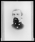 Forfatter foto. Anthony-Taylor-Rand-Ordway-Eaton Collection, Library of Congress