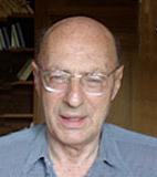 """Författarporträtt. <a href=""""http://histoire.inserm.fr/"""" rel=""""nofollow"""" target=""""_top"""">http://histoire.inserm.fr/</a>"""