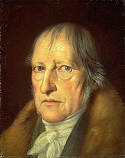 Forfatter foto. Jakob Schlesinger (1792-1855)