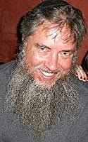 Author photo. Luke Ford (2)