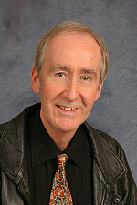 "Författarporträtt. Michael J Emmison / <a href=""http://www.socialscience.uq.edu.au"" rel=""nofollow"" target=""_top"">www.socialscience.uq.edu.au</a>"