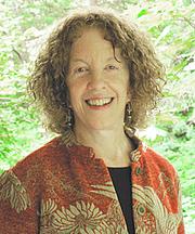 Foto de l'autor. bfisummit.com