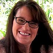 Författarporträtt. author page | Amazon