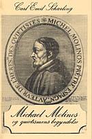 """Fotografia de autor. From """"The Spiritual Guide"""" 1685"""