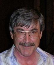 Fotografia de autor. Wikipedia author Markus Pössel (Mapos)