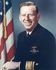 Författarporträtt. United States Navy, Photographer's Mate Second Class Moiz