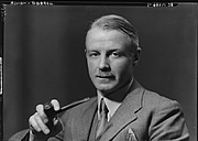 """Fotografia de autor. Bonamy Dobrée, 