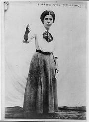 Fotografia de autor. Photograph dated 1910-1920  <br>(LoC Prints and Photographs Division, <br>LC-USZ62-48852)