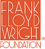 "Forfatter foto. Foundation logo found at <a href=""http://www.franklloydwright.org/fllwf_web_091104/Home.html"" rel=""nofollow"" target=""_top"">its website</a>"