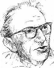 """Foto de l'autor. From the <a href=""""http://www.marxists.org/archive/lukacs/index.htm"""">Marxists Internet Archive</a>"""