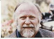 Foto do autor. from web site: kjablog.com