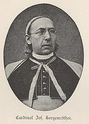 Foto do autor. public domain