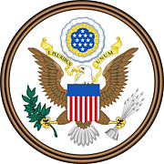 "Photo de l'auteur(-trice). By U.S. Government - Extracted from PDF version of Our Flag, available here (direct PDF URL here.), Public Domain, <a href=""https://commons.wikimedia.org/w/index.php?curid=41373752"" rel=""nofollow"" target=""_top"">https://commons.wikimedia.org/w/index.php?curid=41373752</a>"