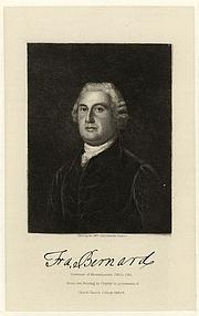 "Författarporträtt. Courtesy of the <a href=""http://digitalgallery.nypl.org/nypldigital/id?419933"">NYPL Digital Gallery</a> (image use requires permission from the New York Public Library)"