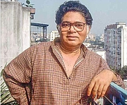 "Author photo. <a href=""http://www.daily-sun.com/arcprint/details/165302/Remembering-Sunil-Gangopadhyay-on-his--82nd-birth-anniversary-/2016-09-07"" rel=""nofollow"" target=""_top"">http://www.daily-sun.com/arcprint/details/165302/Remembering-Sunil-Gangopadhyay-...</a>"