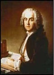 Författarporträtt. Charles Estienne (1)
