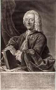 "Forfatter foto. by Ludwig Michael Schneider 1750 / Photo © <a href=""http://www.bildarchivaustria.at"">ÖNB/Wien</a>"