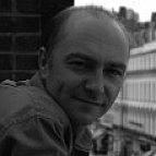 "Forfatter foto. <a href=""http://www.lawagency.co.uk/writer/james-fergusson"" rel=""nofollow"" target=""_top"">http://www.lawagency.co.uk/writer/james-fergusson</a>"