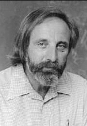 """Author photo. <a href=""""http://www.math.harvard.edu/history/bott/"""" rel=""""nofollow"""" target=""""_top"""">www.math.harvard.edu/history/bott/</a>"""