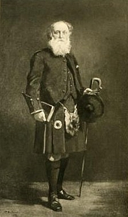 "Författarporträtt. Image from <i><a href=""http://www.archive.org/details/carminagadelicah03carm"">Carmina Gadelica</a></i> (Edinburgh, 1900) at the <a href=""http://www.archive.org"">Internet Archive</a>"