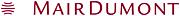 "Foto del autor. Von Unbekannt - Unbekannt, Gemeinfrei, <a href=""https://commons.wikimedia.org/w/index.php?curid=37715586"" rel=""nofollow"" target=""_top"">https://commons.wikimedia.org/w/index.php?curid=37715586</a>"