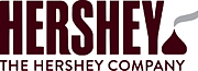 """Kirjailijan kuva. By The Hershey Company - pablind.org, Public Domain, <a href=""""https://commons.wikimedia.org/w/index.php?curid=50112113"""" rel=""""nofollow"""" target=""""_top"""">https://commons.wikimedia.org/w/index.php?curid=50112113</a>"""