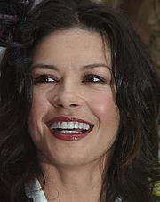 Författarporträtt. wikimedia.org/johnharrison