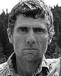 "Foto de l'autor. James Galvin <a href=""http://www.poets.org/poet.php/prmPID/244"" rel=""nofollow"" target=""_top"">http://www.poets.org/poet.php/prmPID/244</a>"