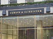 Fotografia dell'autore. Simon & Schuster Building, New York, May 2007, photo by Lampbane