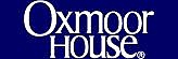 Foto do autor. Oxmoor House