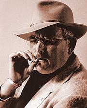 """Foto do autor. <a href=""""http://altuspress.com/lesterdentproperties/"""" rel=""""nofollow"""" target=""""_top"""">http://altuspress.com/lesterdentproperties/</a> Lester Dent Properties - The official home of author Lester Dent"""